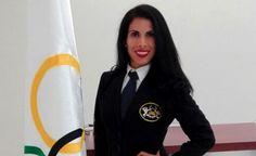Honduras: Federación de Fisicoculturismo celebró su asamblea ordinaria