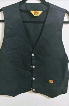 637b85832 10 Best old skool clothing images | Old clothes, Old skool, Vintage ...