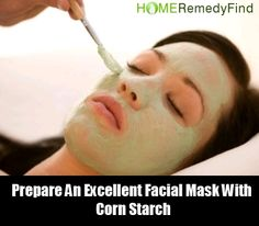 Best Homemade Face Masks For Oily Skin and beauty tips Beauty Tips For Skin, Natural Beauty Tips, Beauty Advice, Natural Skin Care, Beauty Hacks, Diy Beauty, Mask For Oily Skin, Oily Skin Care, Skin Care Tips