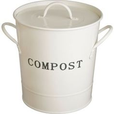 buy habitat alto 32l cream kitchen bin at. Black Bedroom Furniture Sets. Home Design Ideas