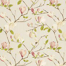 Buy John Lewis Sayuri Fabric Online at johnlewis.com