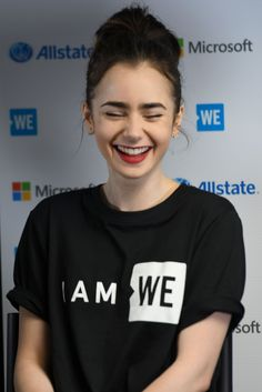 Lily Collins Divas, Woman Crush, Beautiful Actresses, Pretty People, Girl Crushes, American Actress, Pretty Woman, Beautiful Women, Actors