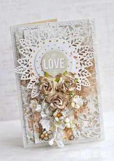 MyArt - Marta: Świąteczne na ślubną