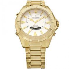 ea5902d500b Relógio Masculino - As Melhores Marcas até 60% Off – Eclock