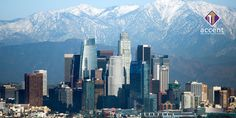 Info and fact about Las Angeles Los Angeles formally the City of Los Angeles and frequently known by its initials L., is the most crowded city in California and the second most crowded cit… Los Angeles Skyline, Downtown Los Angeles, Valencia, Barcelona, Major Airlines, California Vacation, Anthony Hopkins, San Andreas, Harrison Ford