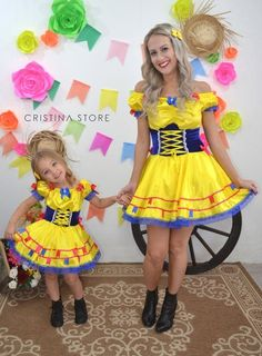 African Fashion Dresses, Scarlet, Marie, Harajuku, Children, Baby, Woman Costumes, Infant Costumes, Girls Fashion Clothes