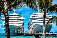 Carnival Cruise Line will be rolling out a staggered embarkation process in 2016 after an extremely successful testing period in Galveston, Texas. The testing period started on November 12 with Carnival Freedom, Carnival Triumph, and Carnival Magic and has led to less wait times and a quicker embark…