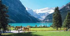 Travel Wishes: Banff Alberta Canada, Places To Travel, Places To Visit, Banff National Park, What A Wonderful World, Amazing Nature, Wonders Of The World, Beautiful Places, Like4like