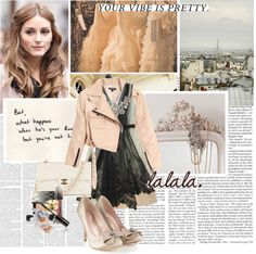 """""""But what happens when he's your Romeo, but you're not his Juliet?"""" by limabean-347 ❤ liked on Polyvore"""