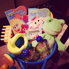 Easter baby chick gift baskets easter pinterest babies easter baby chick gift baskets easter pinterest babies baskets and easter negle Image collections
