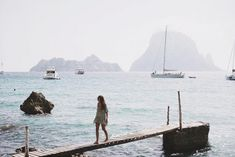 We heart instagram: mirenalos - Simple + Beyond