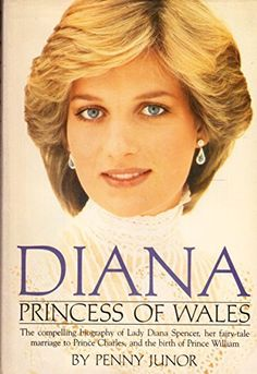 Image result for diana princess of wales