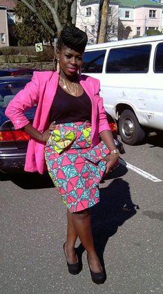 wearing it!  Other Dress #2dayslook #lily25789 #jamesfaith712 #Dresses  www.2dayslook.com