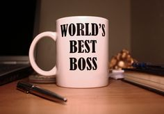 Tips From Great Bosses On Being A Better Boss