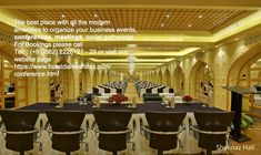 Thank you for the kind acknowledgement of our hospitality. Nothing pleases us more than the satisfaction of our guests, and your wonderful comments are a source of great delight among our team members. Image may contain: indoor Business Events, At The Hotel, Agra, Hospitality, Trip Advisor, Conference, The Good Place, Tours, Good Things