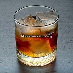 How To Make Coffee Moonshine