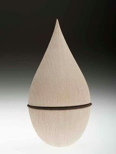 """Yann Marot [I like this shape; not sure what it can hold. Perhaps it's just for """"looks""""]"""