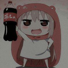Girls Anime, Kawaii Anime Girl, Anime Art Girl, Cute Cartoon Wallpapers, Animes Wallpapers, Cartoon Memes, Cartoon Pics, Cute Tumblr Wallpaper, Anime Military