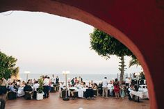 Destination wedding photography in Nerja, event organised by weddings by sonya Wedding Destinations, Destination Wedding, Nerja Spain, Event Organization, Dolores Park, Street View, Wedding Photography, Wedding Ideas, Travel