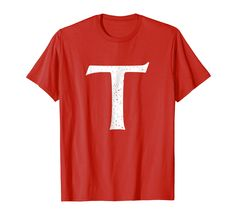 Tyrone Football GAA 2018 Final Big T T-Shirt  Support the men in the White and Red of Co. Tyrone as the Ulster men aim to win the All Ireland championship Final in this Big T for Tyrone Tshirt Tir Eoghain Abu. Whether you're homegrown Gael or a proud Irish-American show your pride and support for the Red Hand County and the O Neil men in a tshirt that makes a perfect gift for any Gaelic Football fan  Amazon.com: Tyrone Football GAA 2018 Final Big T T-Shirt: Clothing Irish American, Football Fans, Ireland, Pride, Amazon, Big, Clothing, How To Make, Kleding