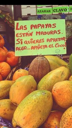 Mango, Fruit, Memes, Food, Lol Quotes, Chistes, Laughter, Orange Blossom, Funny