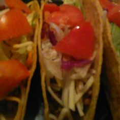Hey yo its me jeremiah jerry bernard the one only me my dinner tonite mexican tacos how u doing too my followers friends family Godbless