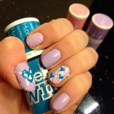 The 24 Best Nail Art Images On Pinterest Nail Arts Nail Art Tips