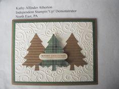 Kathy's Stamp Camp September 2014 - Crd #5
