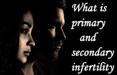 What is primary and secondary #infertility?  #Baby #Motherhood Learn more here www.delhi-ivf.com
