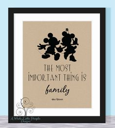 Hey, I found this really awesome Etsy listing at https://www.etsy.com/listing/160456600/mickey-and-minnie-walt-disney-quote