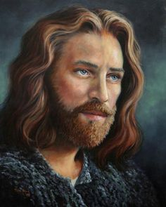 Come unto me by Tim Bird jesus christ painting by tim bird Hope In Jesus, Come Unto Me, Pictures Of Jesus Christ, Our Father In Heaven, Christian Artwork, Lds Art, Jesus Face, King Of Kings, Rpg