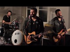 Here comes the sun / The Beatles 2015 Rock cover!