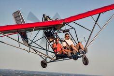 Quicksilver Aircraft