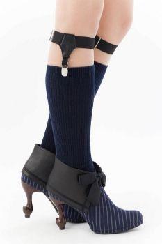 Black Butler: Book of Circus 黒執事Book of Circus Kawaii Fashion, Lolita Fashion, Boy Fashion, Fashion Shoes, Fashion Outfits, Pretty Outfits, Cool Outfits, Lolita Goth, Kawaii Shoes