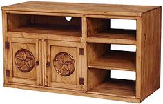 27 Best Rustic Pine Tv Stands Images Rustic Pine Furniture