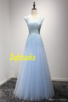 2017 Evening Dresses Burgundy,Light Sky Blue Long Prom Dresses Illusion Sheer with Shining Seuqins Beads Crystal Long Formal Gowns Ball Gown Evening Dresses Prom Dresses 2017 Evening Dress Online with $169.0/Piece on Dqlstudio's Store | DHgate.com