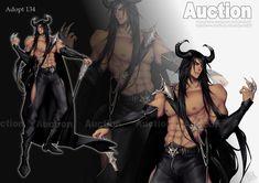 Art Forms, Anime Guys, Adoption, Wonder Woman, Deviantart, Fantasy, Superhero, Character Art, Artwork