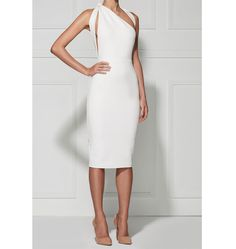 Купить товарОдно плечо спинки женщины платье в категории Платьяна AliExpress.                Теплый прием                 Пожалуйста, не забудьте сообщить нам размеры и количество  Когда