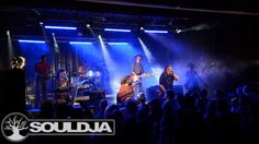 Souldja - For You Concert, Music, Musica, Musik, Concerts, Muziek, Music Activities, Songs