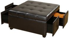 Furniture of America Warwick Ottoman with Storage Drawers, Dark Espresso Furniture of America http://www.amazon.com/dp/B0098KC0CY/ref=cm_sw_r_pi_dp_IEl4vb1MXYDWM