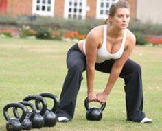 kettlebell 300 workout.