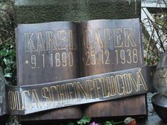 1001010095 2010/01/01 12:12:15/Praha u Markétky/1001010095/2010_01