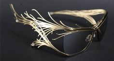 ac4f3c125b19ad 37 Best Eyewear images   Eye Glasses, Eyeglasses, Eyewear