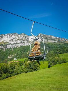 Amdener Höhenweg - Moorlandschaft mit Ausblick Nature Pictures, How Beautiful, Switzerland, Hiking, Outdoor Decor, Europe, Nature Reserve, Tourism, Road Trip Destinations