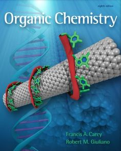 No1pdf organic chemistry by arun bahl and bs bahl pdf book student solutions manual to accompany organic chemistryfrancis carey neil allison fandeluxe Gallery