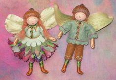 Salley Mavor, fairy couple, myrtleandmoss2.jpg (1018×700)