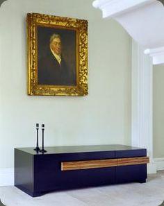 Ania's sideboard by Noel Whelan design Decor, Noel, Irish Design, Sideboard, Furniture Design, Bespoke Furniture, Cabinet, Home Decor, Furniture