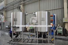 100L pub brewing systems supplier,design,solution / Pub brewing systems / WEMAC-beer equipment manufacturers and suppliers,sale beer equipment,brewery equipment,beer brewing kit and so on