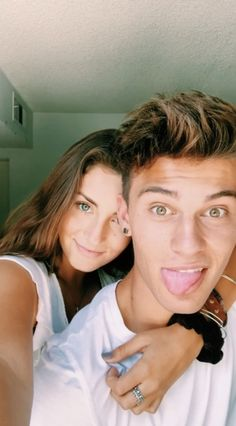 Here Is Best Flawless Women's Painless Hair Remover Perfect Couple Pictures, Teen Couple Pictures, Boyfriend Pictures, Photo Couple, Boyfriend Goals, Hug Pictures, Boyfriend Messages, Boyfriend Quotes, Boyfriend Girlfriend