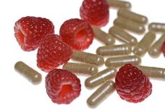 Uplifting Therapies — What You Need to Know About Raspberry Ketones Weight Loss Pills